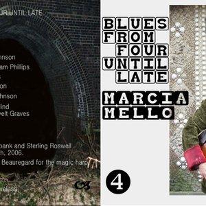 Avatar for Marcia Mello
