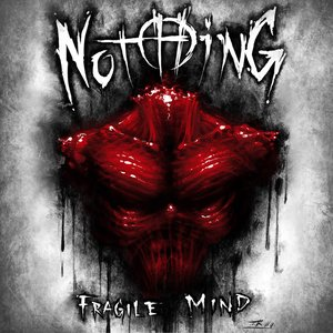 Fragile Mind - Single