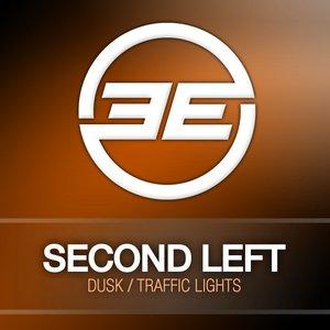 Dusk / Traffic Lights