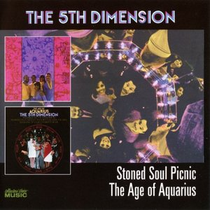 Stoned Soul Picinic / The Age Of Aquarius