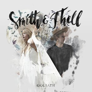 Goliath - Single