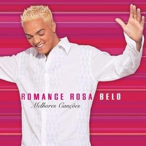 Romance Rosa