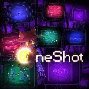 OneShot Soundtrack