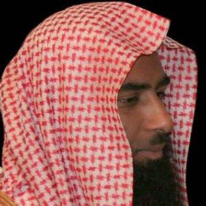 Avatar for Salah El Budayr