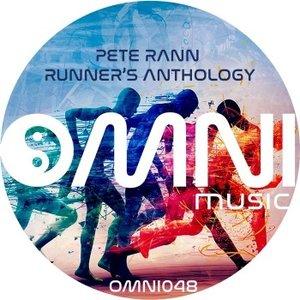 Runner's Anthology