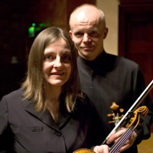 Avatar für Thomas Zehetmair & Ruth Killius