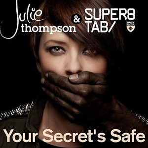 Your Secret's Safe