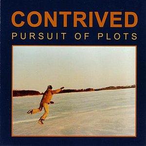 Pursuit of Pilots