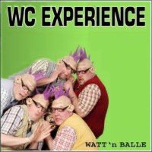 Watt 'n Balle