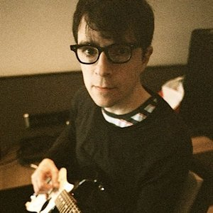Avatar for Rivers Cuomo