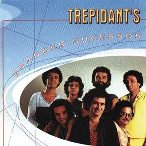 Grandes Sucessos - The Trepidants