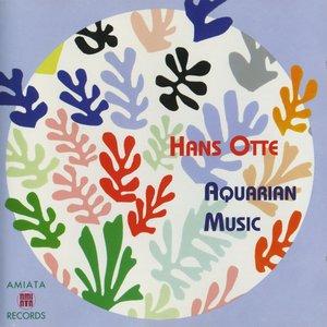 Aquarian Music