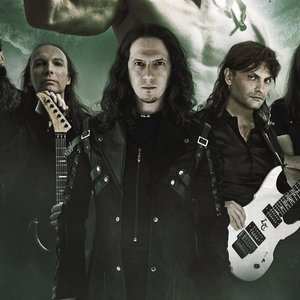 Image for 'Luca Turilli's Rhapsody'