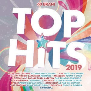 Top Hits 2019