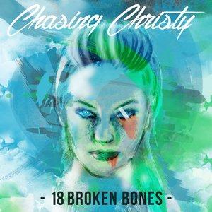 18 Broken Bones
