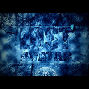 Avatar de Lost Avatar
