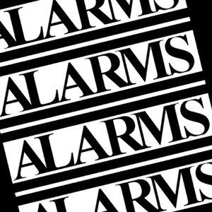 Avatar for Alarms