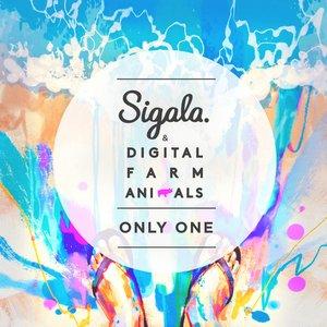 Only One (Radio Edit)