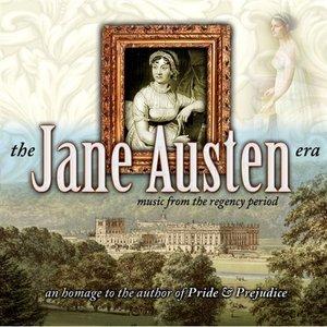 The Jane Austen Era