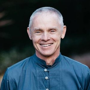 Avatar for Adyashanti