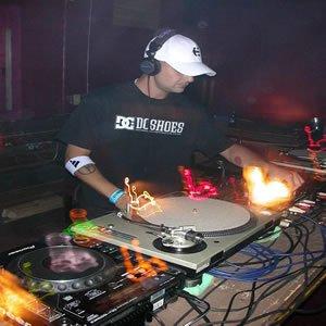 Avatar for DJ Fixx