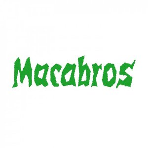 Avatar for Macabros