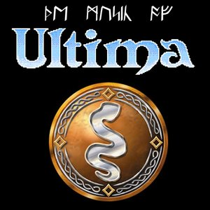 Avatar for Ultima