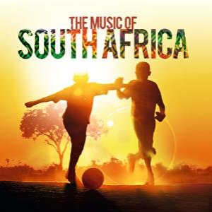 The Music Of South Africa