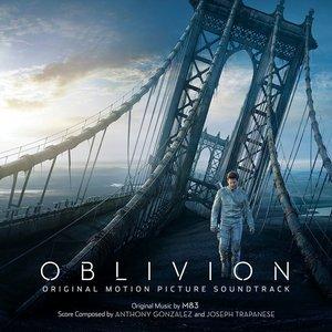 Oblivion: Original Motion Picture Soundtrack