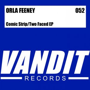 Orla Feeney EP