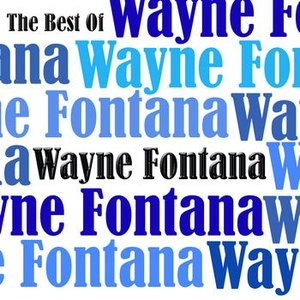 The Best of Wayne Fontana