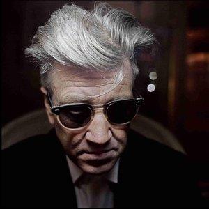 Avatar for David Lynch