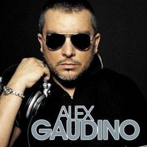 Avatar for Alex Gaudino Vs. Nari & Milani Feat. Carl