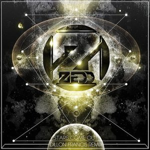 Stars Come Out (Dillon Francis Remix)