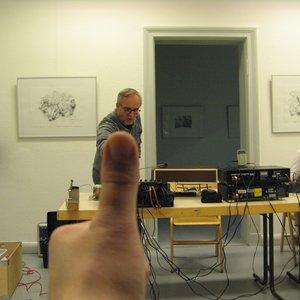 Avatar für Das unpreetzise Klang-Labor