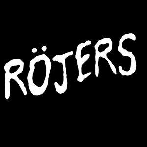Avatar for Röjers