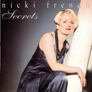 Nicki French - Secrets - Lyrics2You