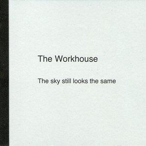 The Sky Still Looks The Same
