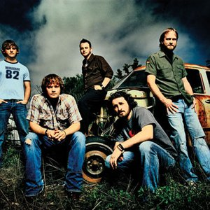 Image for 'Randy Rogers Band'