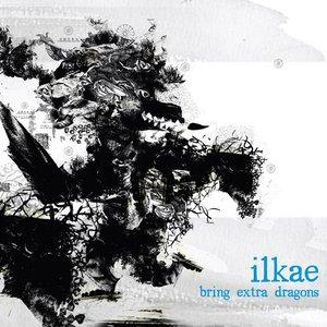 Bring Extra Dragons