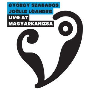 Аватар для György Szabados & Joëlle Léandre