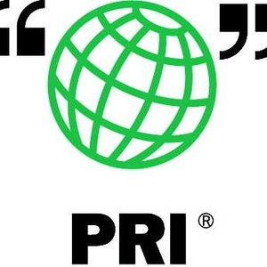 Avatar for PRI