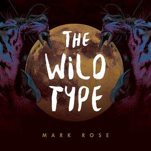 The Wild Type