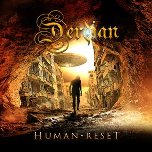 Human Reset