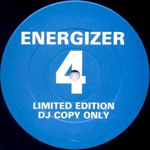 Energizer 4
