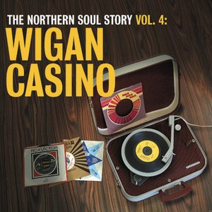 The Golden Age of Northern Soul Vol. 4