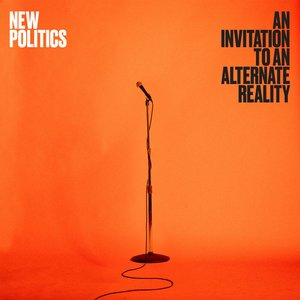 An Invitation to an Alternate Reality [Explicit]