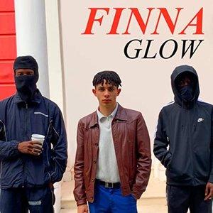 Finna Glow