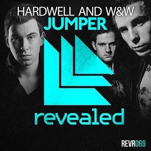 Avatar for Hardwell & W&W