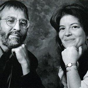 Аватар для Marilyn Crispell & Eddie Prévost